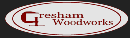 Gresham Woodworks - Kitchen Cabinets, Built in Bookcases, Custom Furniture
